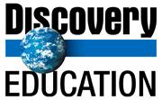 discovery-education-logo