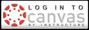 Canvas_Logo_2_Huong