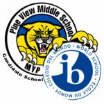 MYP Candidate Logo[1]