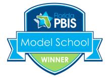 PBIS Model School